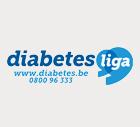 diabetisliga